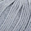 Debbie Bliss Blue Faced Leicester DK - 13
