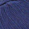 Debbie Bliss Blue Faced Leicester DK - 14