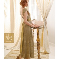 1930s Inspired Gown