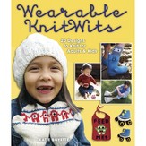 Wearable Knitwits