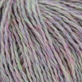 Valley Yarns Bromley