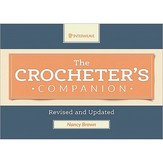 The Crocheter's Companion (Revised Edition)