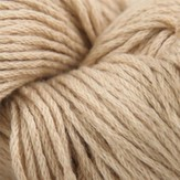 Classic Elite Yarns Canyon
