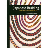 Japanese Braiding
