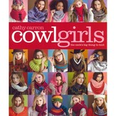 Cowl Girls