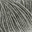 Stacy Charles Fine Yarns Cashmere 100 - 200073