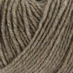 Stacy Charles Fine Yarns Cashmere 100 - 201230