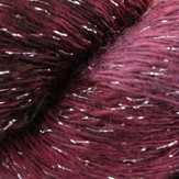 Artyarns Cashmere Glitter 2-Ply (WEBS Exclusive)