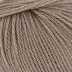 Plymouth Yarn Cashmere Passion - 12