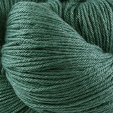Valley Yarns Charlemont