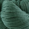 Valley Yarns Charlemont - Deepsea