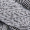 Valley Yarns Charlemont - Thistle