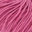 Plymouth Yarn Baby Alpaca Cherish - 20