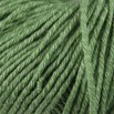 Classic Elite Yarns Verde Collection Chesapeake - 5987