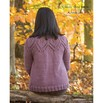 Classic Elite Yarns 1408 Autumn Leaf - 1408ebook