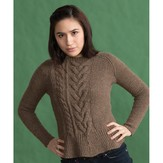 Classic Elite Yarns 1409 Foley PDF