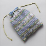 Classic Elite Yarns 1506 Atmospheric Bag PDF