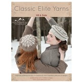 Classic Elite Yarns Hill & Dale PDF