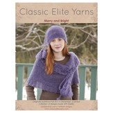 Classic Elite Yarns Merry and Bright PDF