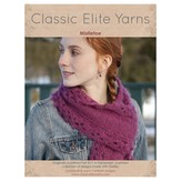 Classic Elite Yarns Mistletoe PDF