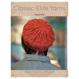 Classic Elite Yarns 9154 Aquarelle PDF