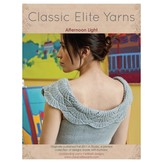 Classic Elite Yarns Afternoon Light PDF