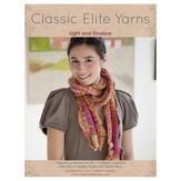 Classic Elite Yarns Light and Shadow PDF
