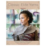 Classic Elite Yarns Abstract PDF