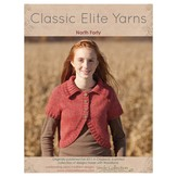Classic Elite Yarns North Forty PDF