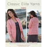 Classic Elite Yarns Captiva PDF
