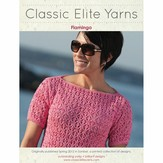 Classic Elite Yarns Flamingo PDF