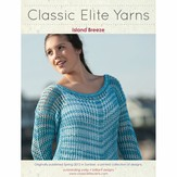 Classic Elite Yarns Island Breeze PDF