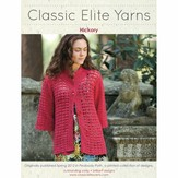 Classic Elite Yarns Hickory PDF