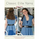 Classic Elite Yarns Sugar Cone PDF