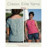 Classic Elite Yarns Beacon PDF