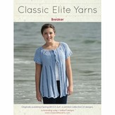 Classic Elite Yarns Breaker PDF
