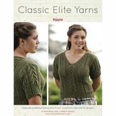 Classic Elite Yarns Ripple PDF