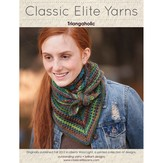 Classic Elite Yarns Triangaholic PDF