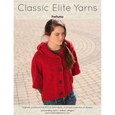 Classic Elite Yarns 9194 Fortuna PDF