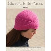 Classic Elite Yarns 9194 Lucky PDF