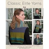 Classic Elite Yarns 9196 Ace PDF