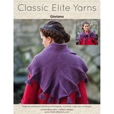 Classic Elite Yarns 9199 Gloriana PDF