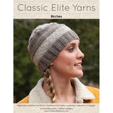Classic Elite Yarns 9205 Birches PDF