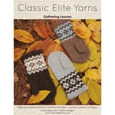 Classic Elite Yarns 9205 Gathering Leaves PDF