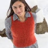Classic Elite Yarns 9242 Summit PDF