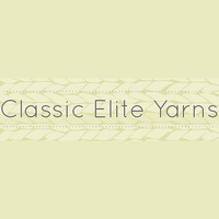 Classic Elite Yarns Trunk Shows