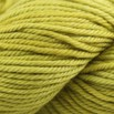 Dream in Color Classy with Cashmere - 047