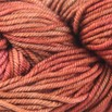 Dream in Color Classy with Cashmere - 320