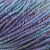 Dream in Color Classy with Cashmere - 330