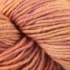 Dream in Color Classy with Cashmere - 410